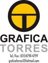 GRAFICA TORRES