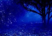 atmosfera Azul