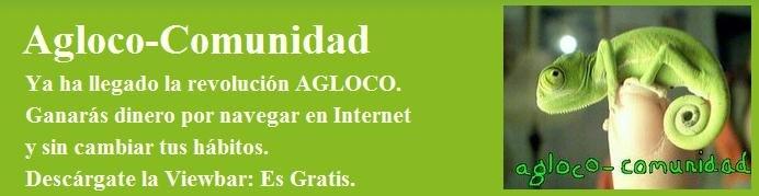 AGLOCO-COMUNIDAD