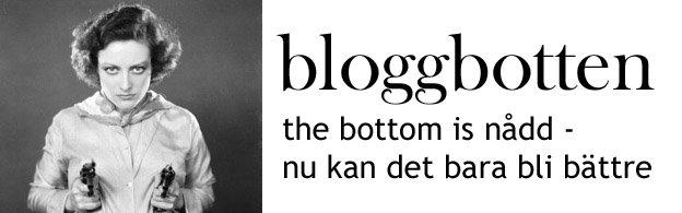 bloggbotten