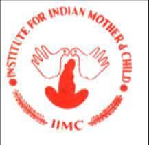 I.I.M.C. en la India