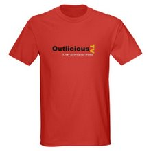 Be Outlicious