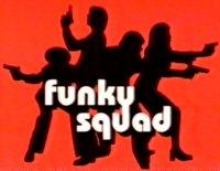 Funky Squad