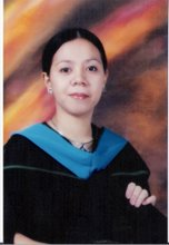 Master in Public Administration (MPA)