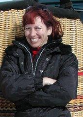 Wendy Ceccherelli