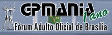 www.gpmania.com