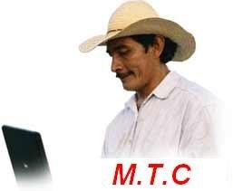 M.T.C