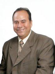 Alberto Caminero