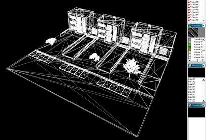 Edificio-02.1