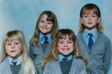 Primary School Photo