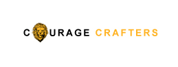 Courage Crafters