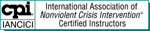 International Association of Nonviolent Crisis Intervention Instructor