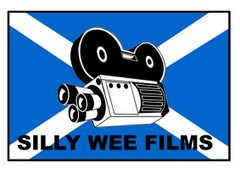 Silly Wee Films