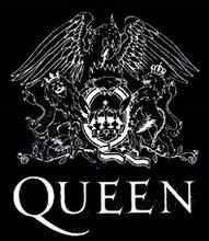 Discofrafía Queen.