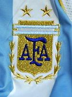 Seleccion Nacional Argentina
