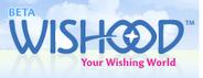 Wishood.com