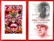 Diploma del Nobel
