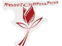Roseto Opera Prima 2007
