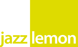 Jazz Lemon