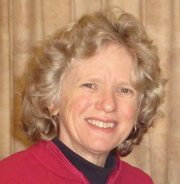 Lynn Huguenin