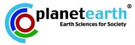 Ano Internacional do Planeta Terra (2007-2009)