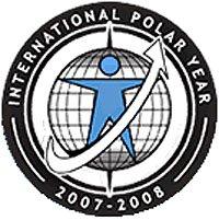 Ano Polar Internacional (2007-2009)