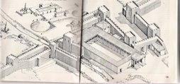 Δίπυλο- Πομπείο- Ιερά Πύλη