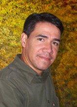 Juan Carlos Cordero