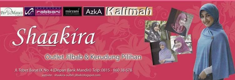 Grosir Jilbab Online | Grosir Jilbab ELZOYA | Jilbab RABBANI | Jilbab PERMATA |  Grosir Mukena