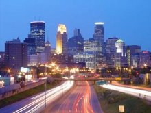 My Minneapolis