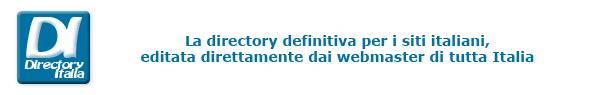 DI2 - Directory Italia 2