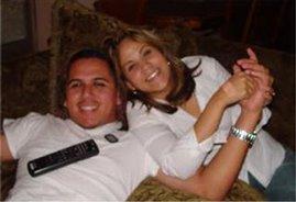 Joshua & Priscilla Trujillo