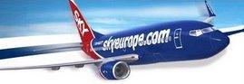 Skyeurope.com