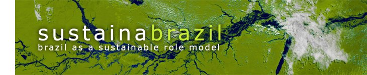 SustainaBrazil