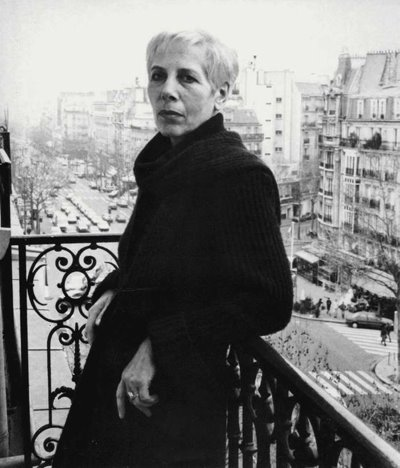 Denise Lioté