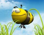 我是一只快乐的虫.很懒又很hard working的虫. :P