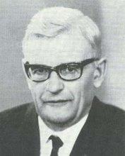 Herman Dooyeweerd e Wetsidee Filosofie