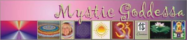 Mystic Goddessa