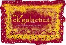 EK GALACTICA
