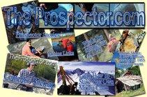 The Prospector.com Feedback