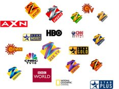 India TV Listings and TV Guide
