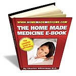 Home Made Medicine