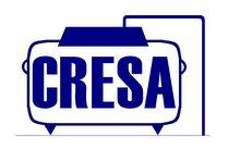 CRESA. GAS