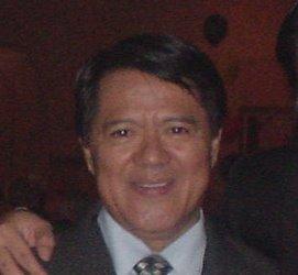 Colonel Ernesto del Rosario