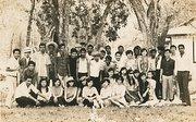 Class of '68