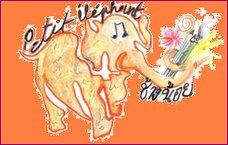 Association Petit Eléphant