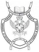 >> Logo <<