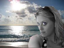 me.beach.paradise.love