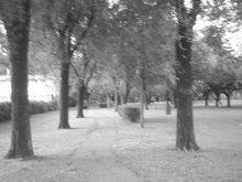 IV - Infancia - Iluminaciones - Arthur Rimbaud.