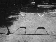Dylan Thomas.
